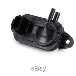 Ford D'origine Différentieldrucksensor Abgasdrucksensor 1.6 Tdci 2.0 Tdci 1415606