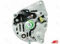 Générateur D'alternateur Pour Ford Vauxhall Opel Fiat Land Rover Rover Subaru Jaguar