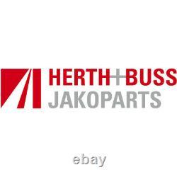 Herth + De Jakoparts Lambdasonde Hyundai I40 J1470517