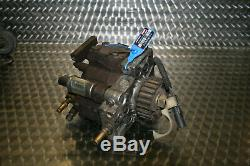 Hochdruckpumpe Einspritzpumpe 5ws40157 A2c20003757 Citroen