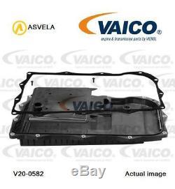 Huile De Transmission Automatique Pan Pour Bmw Rolls Royce X5 E70 N57 D30 A 1 F20 Vaico