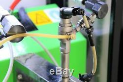 Injektor Bmw Reparatur Repair 0445116001 0986435363 7797877 7797878 7809190