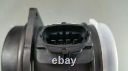 Jaguar D'origine F-type F-pace Land Rover Ranger IV Luftmassenmesser G4d312b579aa