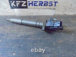 Jaguar Xf X250 Einspritzdüse Injektor 9x2q9k546db 3.0d 177kw 306dt 182959