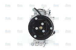Kompressor Jaguar Xf 3.0 D Eo C2d45381 / C2d38106 / C2d38611 Neu