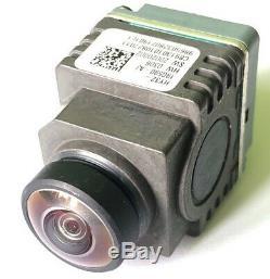 Land Rover Range Jaguar Kamera Vorne, Hinten Hy32-19g590-aj Découverte F-rythme