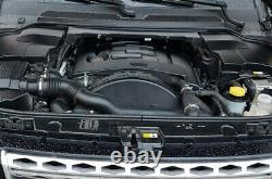 Land Rover Range Rover 306dt 3,0 Tdv6 Moteur Diesel