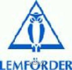 Lemförder 3972301 Lenker Für Radaufhängung Querlenker Lenker Radaufhängung