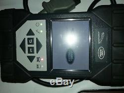 Logiciel Jlr Sdd-doip-jaguar-land Rover-original-pathfinder-ordinateur Portable