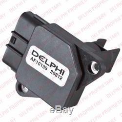 Luftmassenmesser Delphi Af10135-12b1
