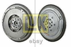 Luk (415 0474 10) Schwungrad Für Jaguar Land Rover