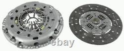 Neu Sachs 3000 951 946 Kupplungssatz Für Jaguar Land Rover
