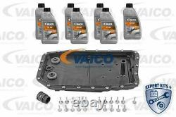 Neu Vaico V20-2088 Teilesatz, Ölwechsel-automatikgetriebe Für Alpina