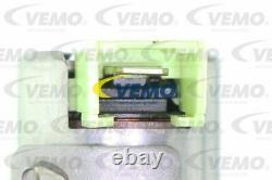 Neu Vemo V48-77-0000 Schaltventil, Automatikgetriebe Für Audi Ford Jaguar
