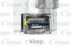 Neu Vemo V48-77-0002 Schaltventil, Automatikgetriebe Für Audi Ford Jaguar