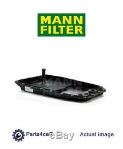 Nouveau Filtre Hydraulique Transmission Automatique Pour Aston Martin Bmw Mann-am3 Filtre