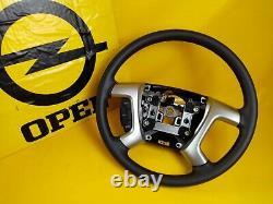 Nouveau + Orig Gm Chevrolet Captira Volant Volant 96626527