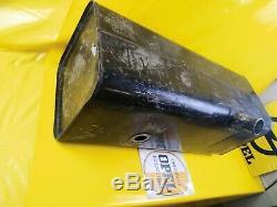 Nouveau + Orig Réservoir De Carburant Opel Blitz Bedford Hanomag Mercedes L Petit Poids Lourd