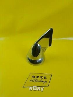 Nouveau + Original Univ. Talbot Miroir Chrome Miroir Extérieur 4004 Gt