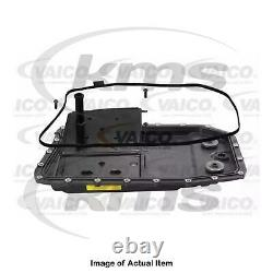Nouveau Vai Automatic Gearbox Transmission Oil Pan V20-0574 Top Qualité Allemande
