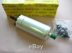 Nouvelle Pompe D'injection Universelle D'origine À Injection De Carburant Bosch D'origine 0580464070