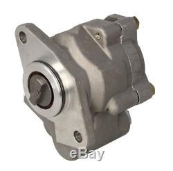 Nouvelle Pompe Hydraulique D'origine Str-140303 S-tr, Oem De Direction Assistée