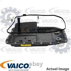 Nouvelle Unité D'huile De Transmission Automatique Pour Bmw Land Rover 5 Touring E61 X5 E70