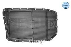 Nouvelle Unité D'huile De Transmission Automatique Pour Jaguar Bmw Land Rover 508ps Sv8ts