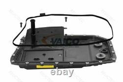 Oil Pan Sump Transmission Automatique Bmw Jaguar Land Rover Alpina Aston Martin