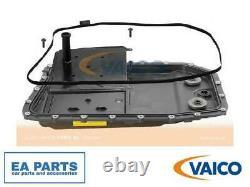 Oil Pan, Transmission Automatique Pour Alpina Aston Martin Bentley Vaico V20-0574