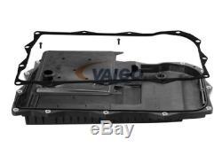 Ölwanne, Automatikgetriebe Für Automatikgetriebe Vaico V20-0582