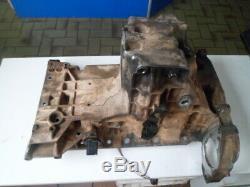 Ölwanne Land Rover Jaguar 3.0 9h2q6675ba 306dt Original