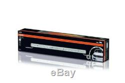 Osram Fernscheinwerfer Ledriving Lightbar Sx500 Leddl107-sp