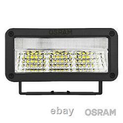 Osram Leddl102-wd Lampe De Travail