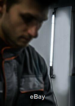 Osram Ledinspect Pro Capot 1400 Led Il104 Inspektionsleuchte Mit Teleskophalter