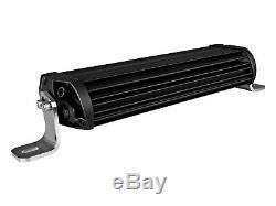 Osram Ledriving Led Arbeits & Zusatzscheinwerfer Barre De Lumière Fx250-cb Leddl103-cb