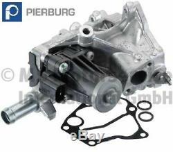 Pierburg Agr-modul 7.01881.06.0