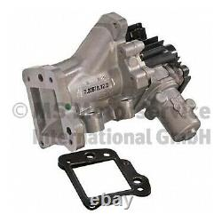 Pierburg Agr-ventil Für Citroen Fiat Ford Jaguar Lancia Land Rover Mitsubishi