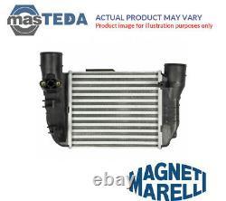 Radiateur Intermédiaire Magneti Marelli 351319200423 P Nouveau Remplacement De L'oe