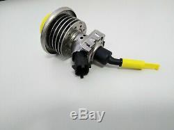 Range Rover L405 3.0 V6 Diesel Adblue Injecteur Fpla-189e3-ab Tout Neuf