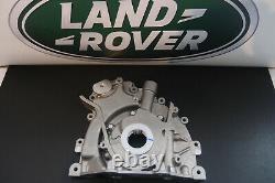 Range Rover Sport Discovery 4 Moteur 3,0d 306dt Generalüberholung Abholung+einbau