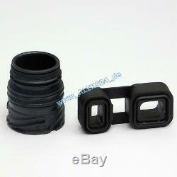 Service Automatique Carter D'huile De Boîte Paquet Complet Zf 6hp26 Pour Bmw X3 7 X5 E65