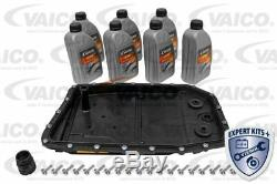 Teilesatz, Ölwechsel-automatikgetriebe Neu Vaico (v20-2088)