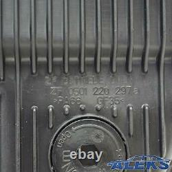 Transmission Pan D'origine Zf Plug-8l Maître Nageur Pour Bmw Zf Ga 6hp19 Z 6-gang