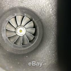 Turbolader Xe 2.0 Jaguar Land Rover Evoque Aj200d Refroidi Par Air 49335-01960
