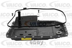 Unité Automatique De Casserole D'huile De Transmission Pour Jaguar Bmw Rolls Royce S Type CCX Fb