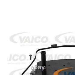 Vai Automatic Gearbox Transmission Oil Pan V20-0574 Top Qualité Allemande