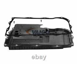 Vaico Poêle À Huile, Transmission Automatique Original Vaico Qualité V20-0582