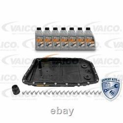Vaico Teilesatz Ölwechsel-automatikgetriebe Bmw V20-2088