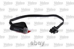 Valeo 632300 Für Bmw Chevrolet Chrysler